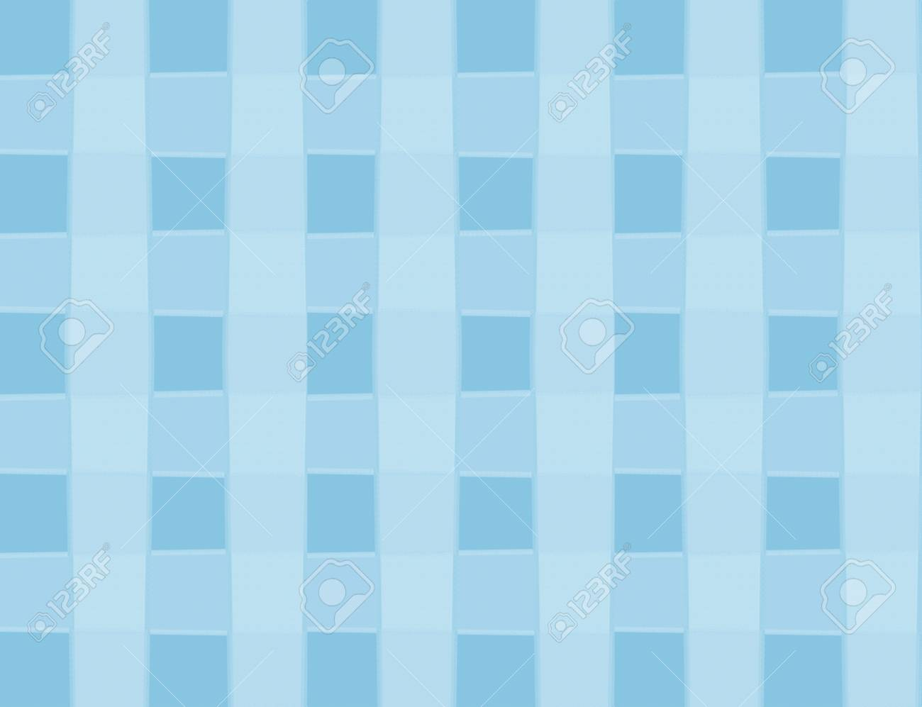 Blue Chintz Table Background Stock Photo Picture And Royalty 1300x997