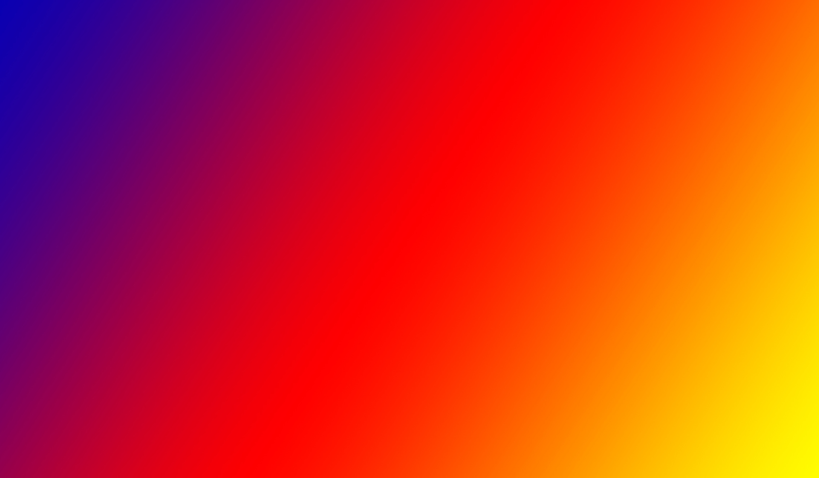 Multi Color Background Wallpapersafari