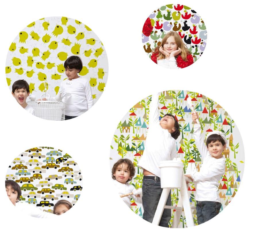 ebabee likesCoordonne Kids Cool wallpaper 913x801
