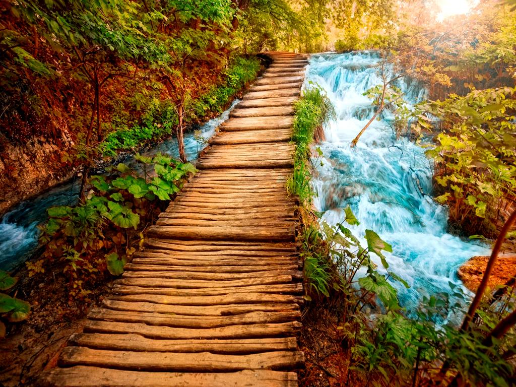 Beautiful Nature Wallpaper Download Live HD Wallpaper HQ 1024x768