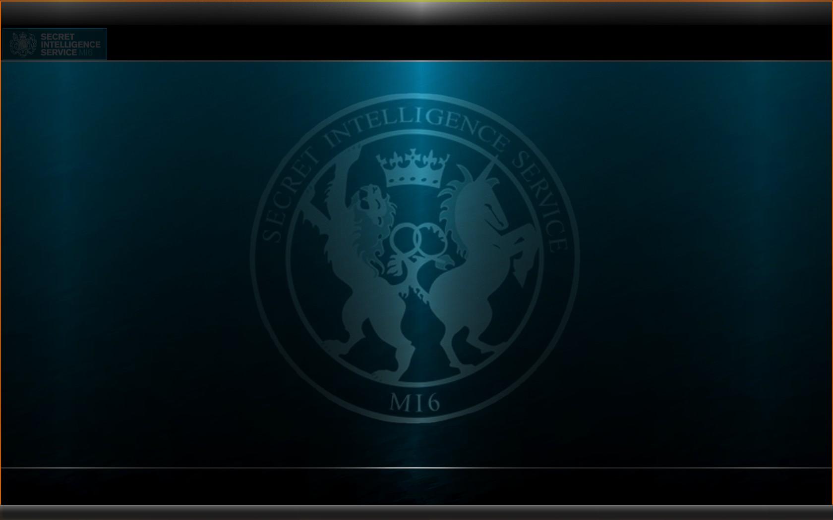 Download Intelligence Service Wallpaper 1680x1050 Wallpoper 425765 1680x1050