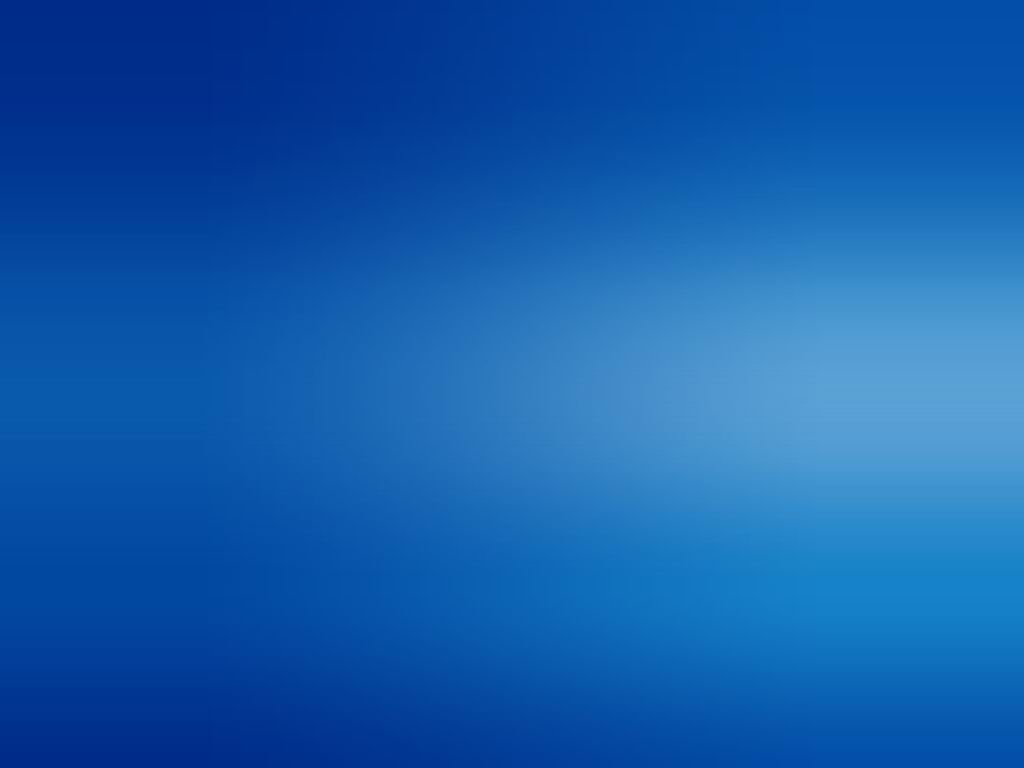 Blue Background Image Desktop 6642 Wallpaper Cool Walldiskpapercom 1024x768