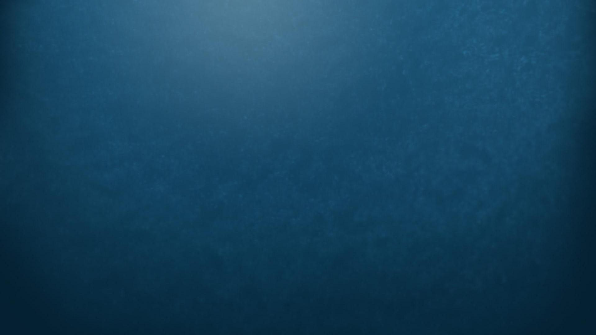 Blue HD 1920x1080 Wallpaper 1920x1080