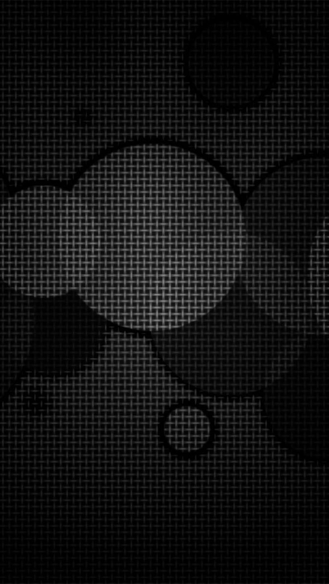 iphone 5 wallpaper size 640x1136