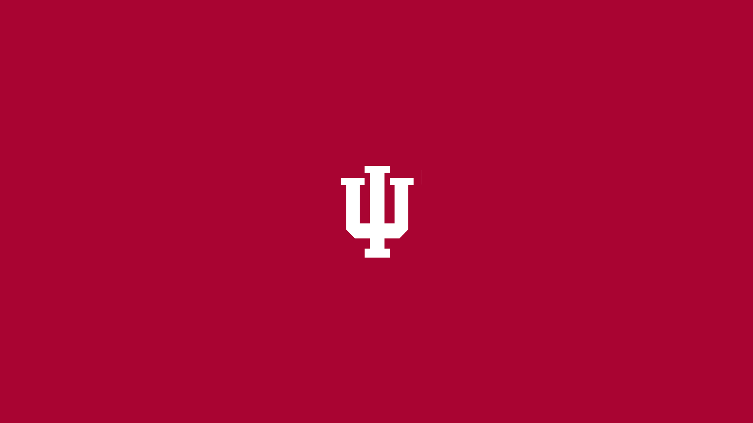 Indiana University Wallpapers 2560x1440