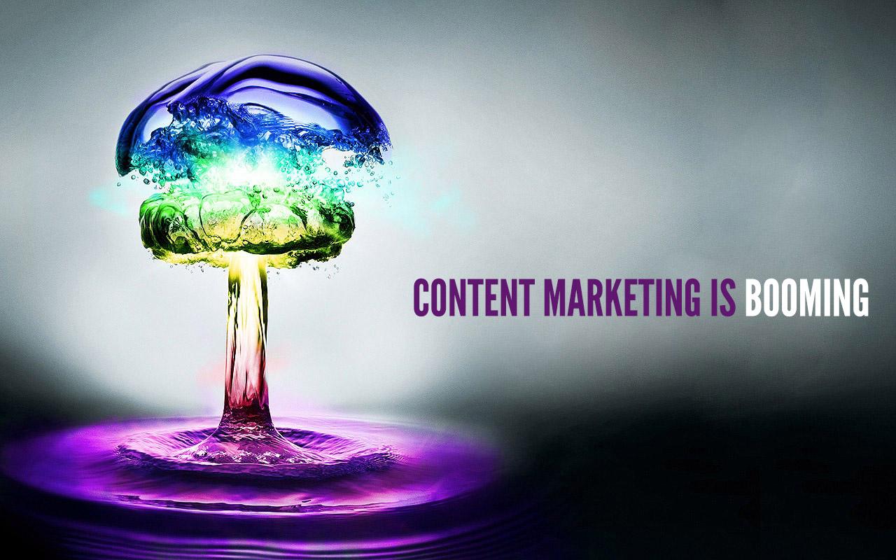 Marketing Wallpaper - WallpaperSafari