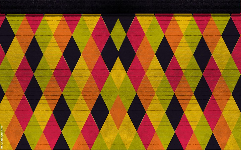 Funky Backgrounds - WallpaperSafari