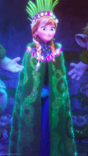 Frozen Phone Wallpaper   Elsa and Anna Photo 38687683 282x500