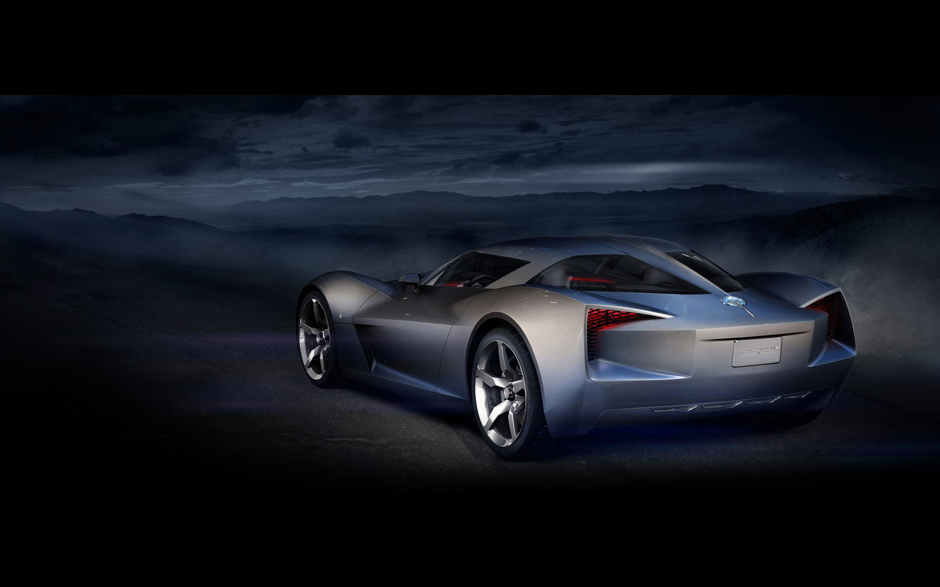 Fast car wallpapers and images   wallpapers pictures photos 1920x1200