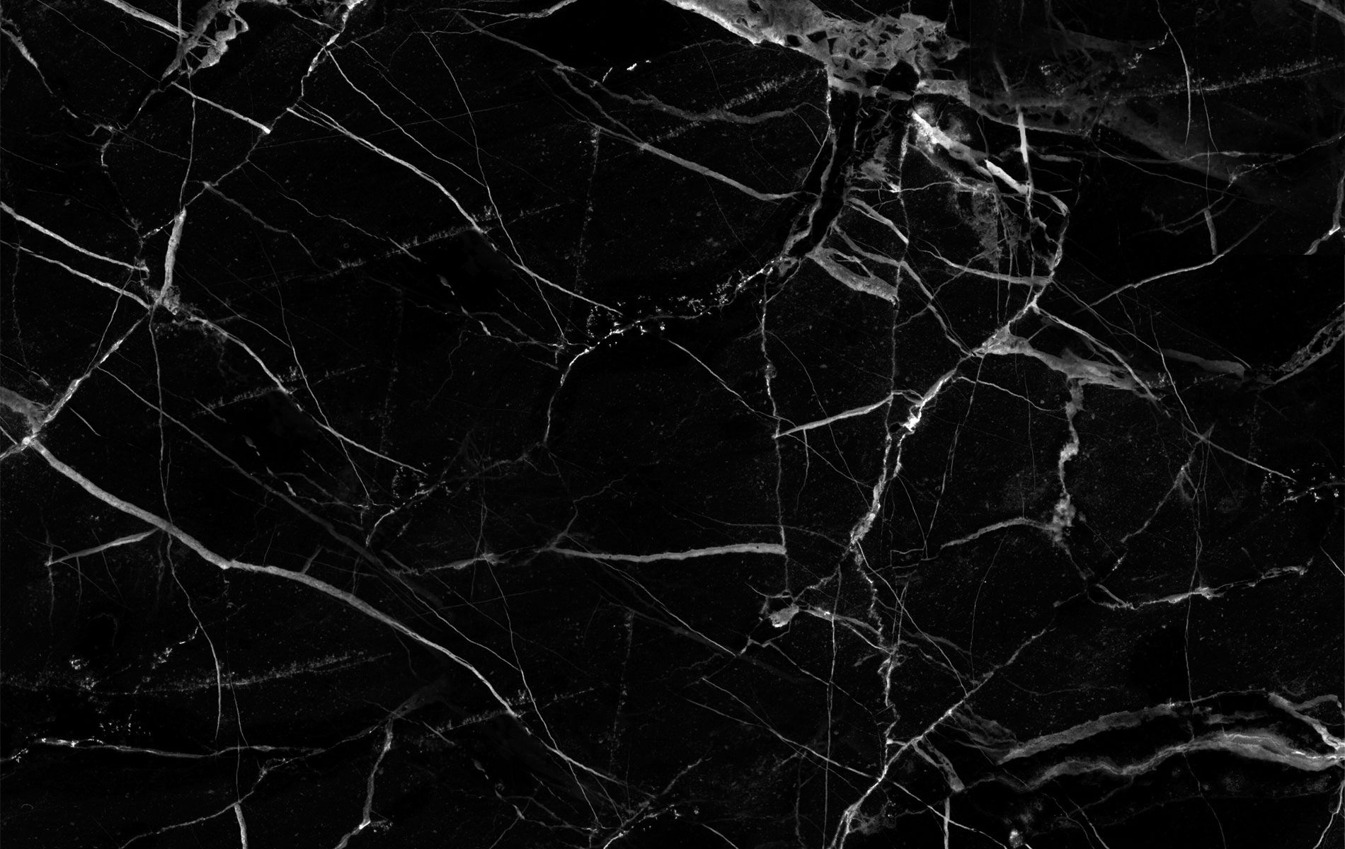Download Black Marble Wallpapers Android 1900x1200 px 740 1900x1200