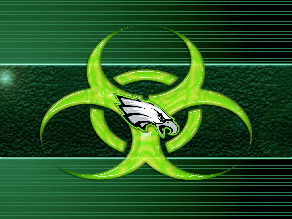 Free Philadelphia Eagles Desktop Wallpaper