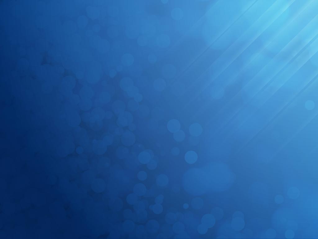 iPad Mini Wallpaper Size 1024 X 768 resolution for New Launching iPad 1024x768