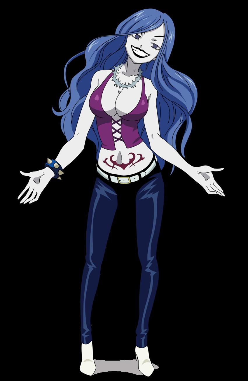 fairy tail loxar juvia HD Wallpaper   Anime Manga 1260575 850x1307
