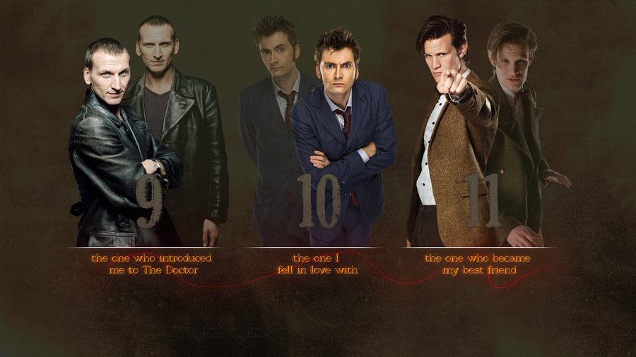 All 12 Doctors Wallpaper Images Pictures   Becuo 900x506