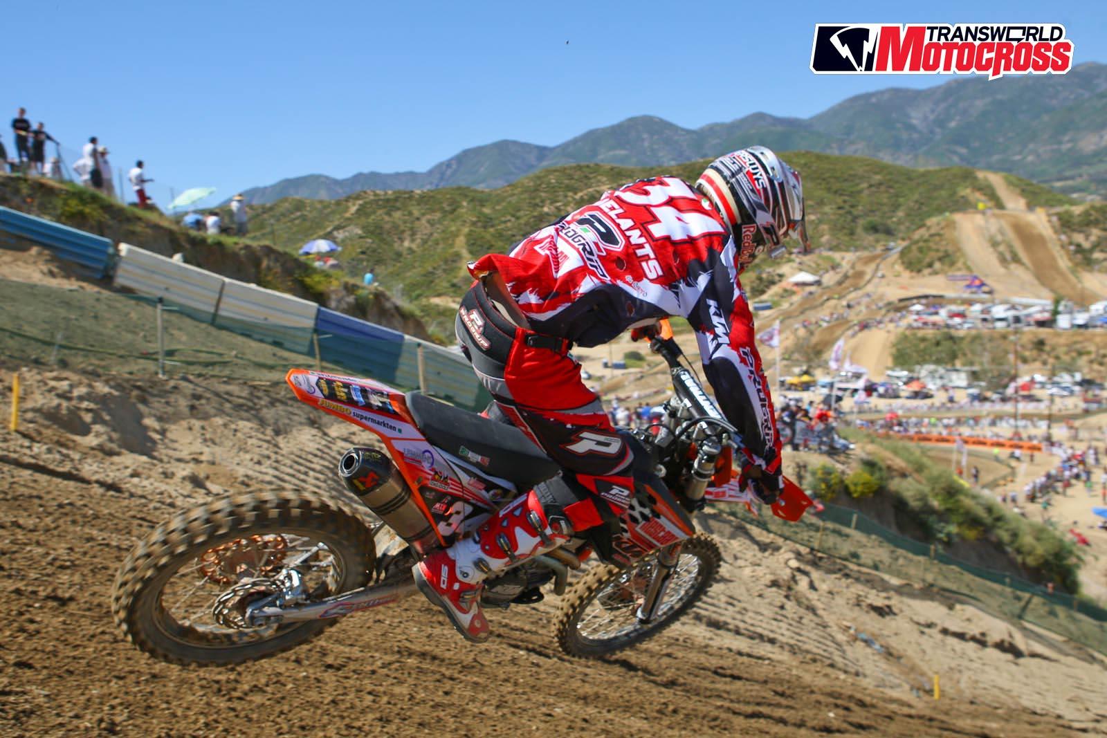 Wednesday Wallpapers II Transworld Motocross 1600x1067