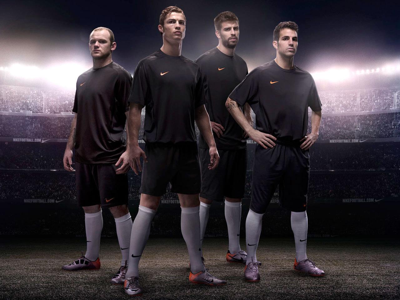 Nike Football Wallpaper wallpaper Nike Football Wallpaper hd 1280x960