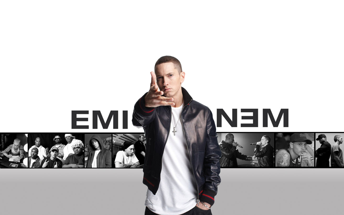 eminem wallpapers 6jpg 1440x900