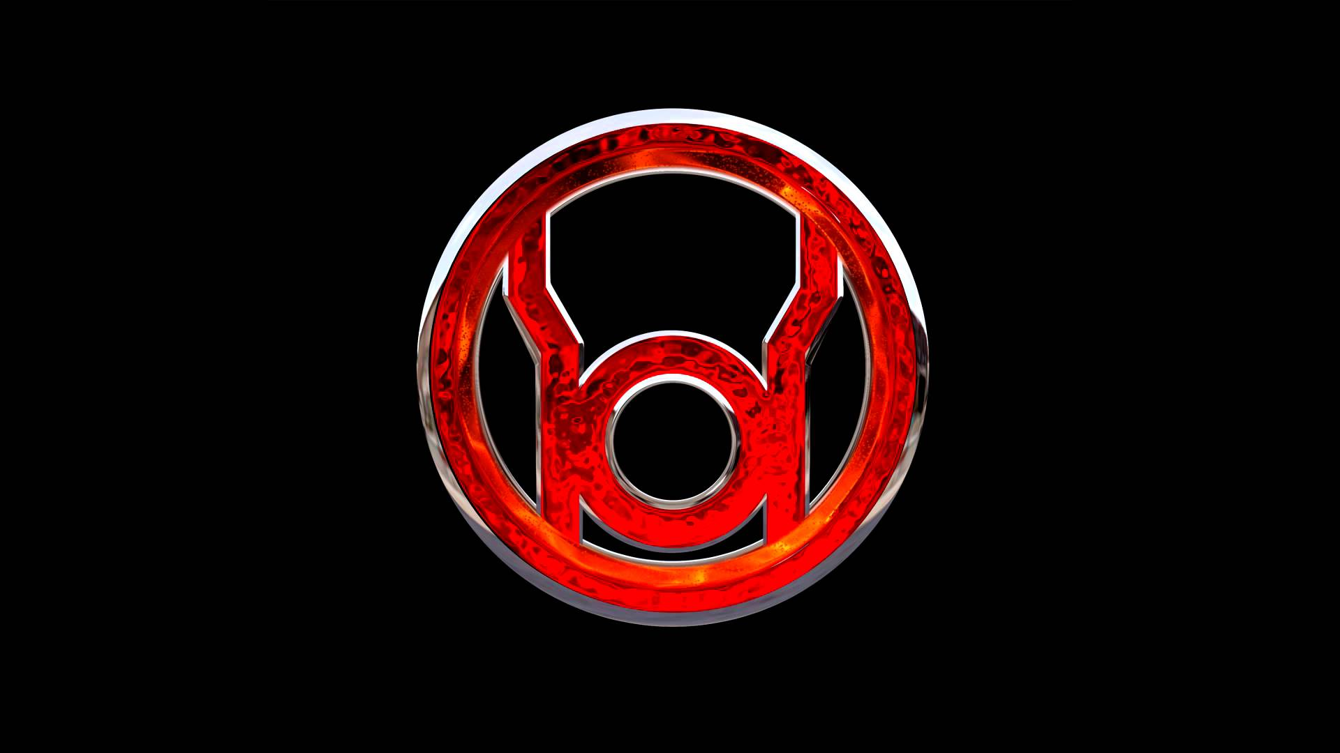 Red Lantern Oaths Maxresdefaultjpg 1920x1080