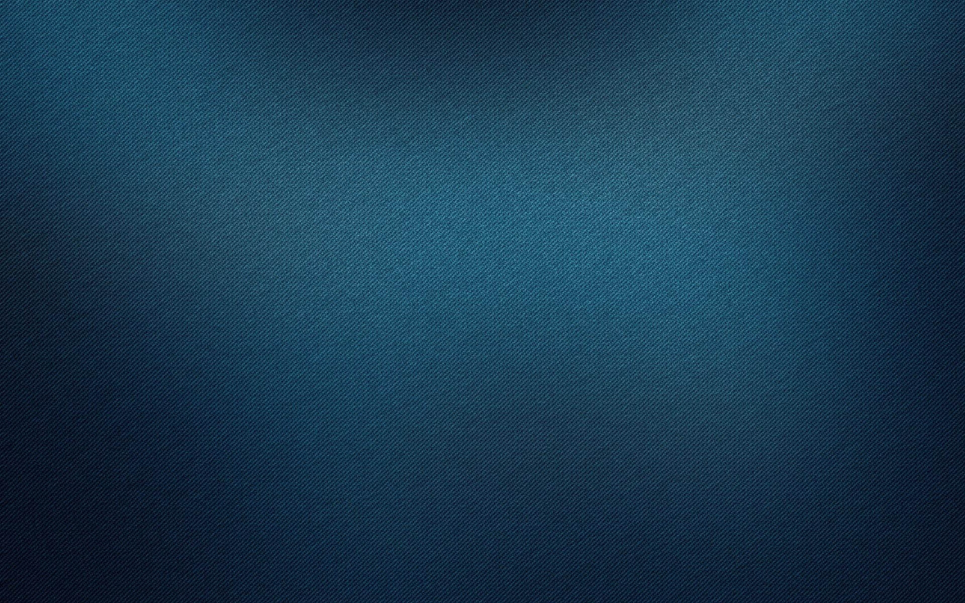 Navy Blue Background Gradient Navy Blue Background