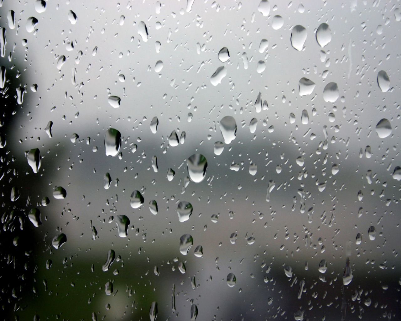 50 ] Rain Wallpapers For Desktop On WallpaperSafari