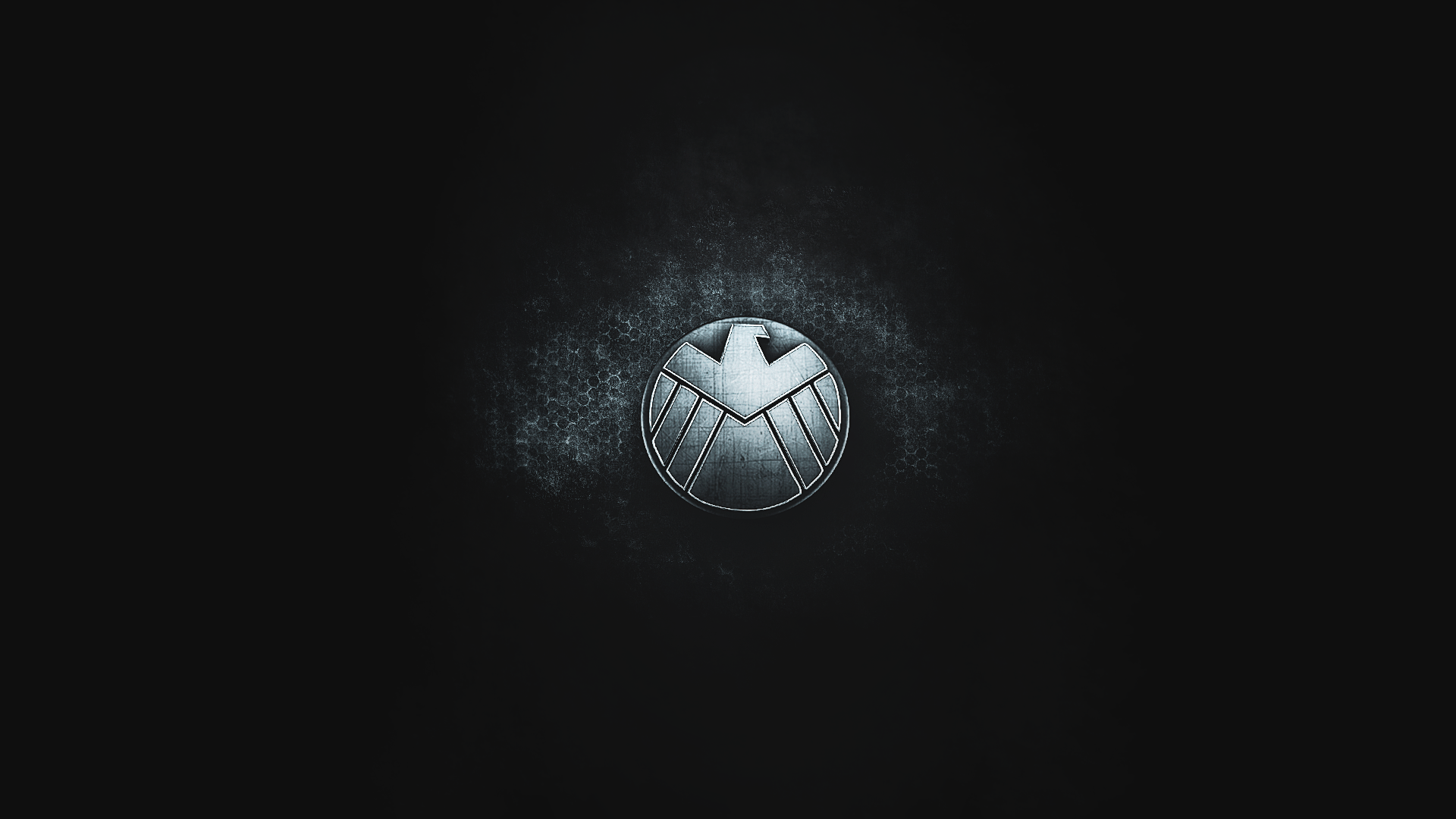 Free Download Displaying 17 Images For Agents Of Shield Logo Png