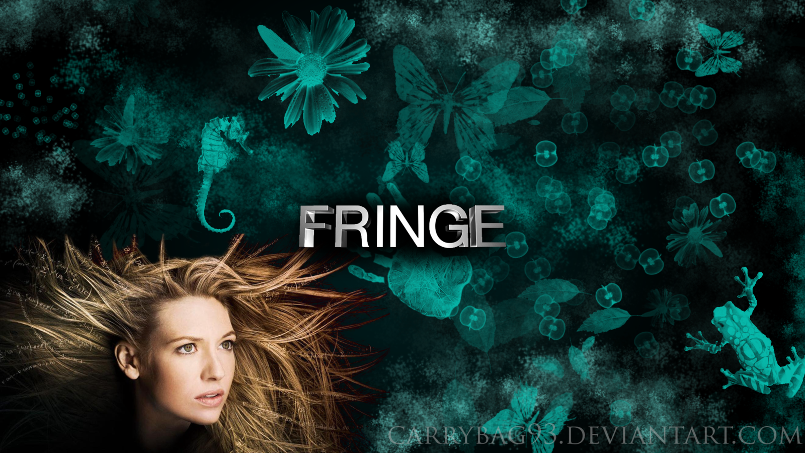 wallpapers hd 530798 fringe wallpapers season wallshark filesize 1600x900