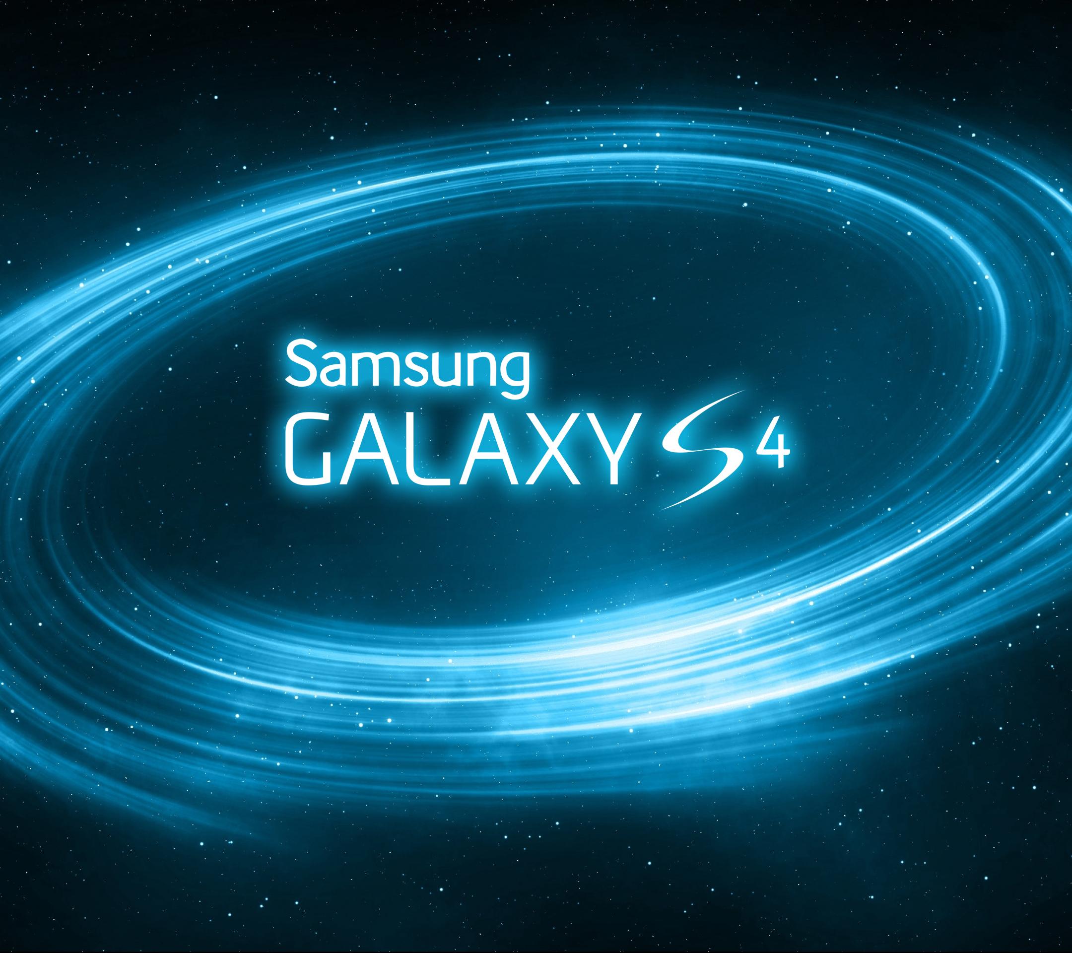 Samsung Galaxy S4 Live Wallpaper Life Companion