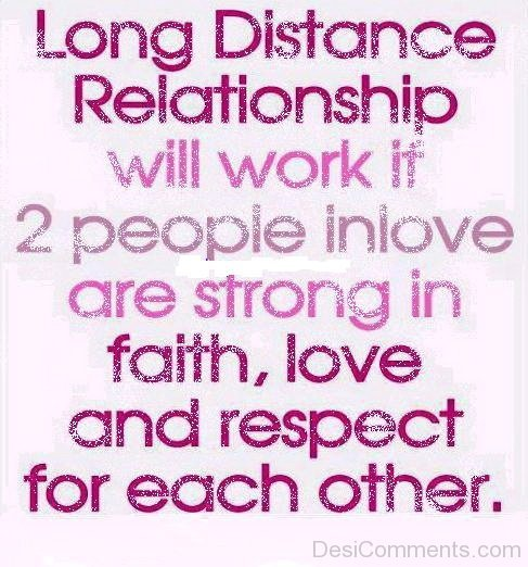 Long Distance Relationship Wallpaper - WallpaperSafari