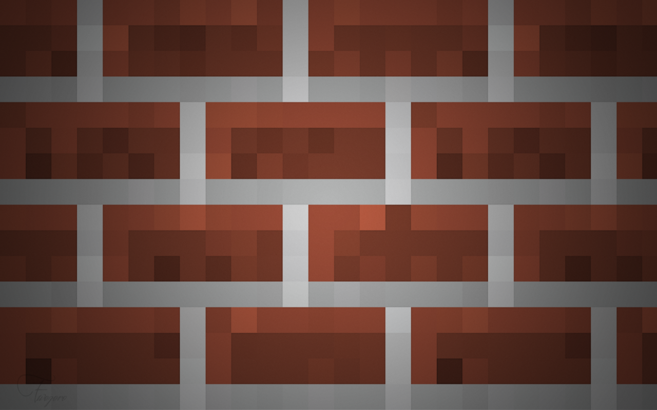 Minecraft Wallpapers For Walls 1280x800