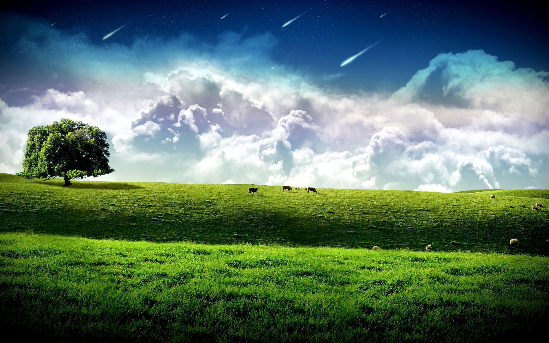 Amazing Backgrounds Image 1920x1200