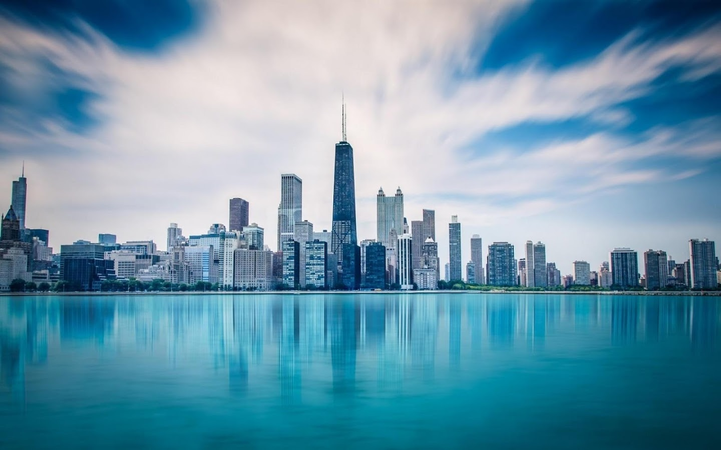 Best Chicago Wallpapers   Android Apps on Google Play 1440x900