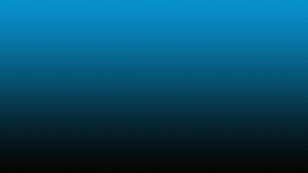 blueabstract abstract blue textures 1920x1080 wallpaper Textures 600x337
