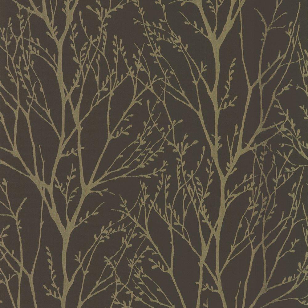 Wallpaper I Love Wallpaper Shimmer Wallpaper Metallic Gold 1000x1000