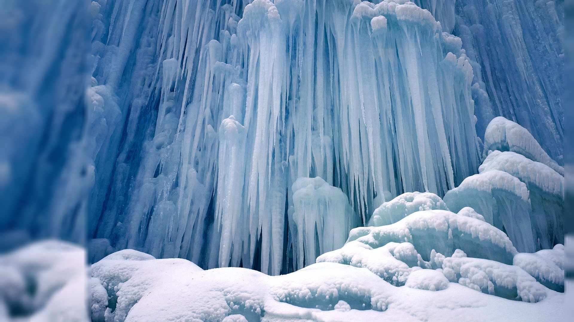 download desktop winter wallpaper which is under the winter 1920x1080