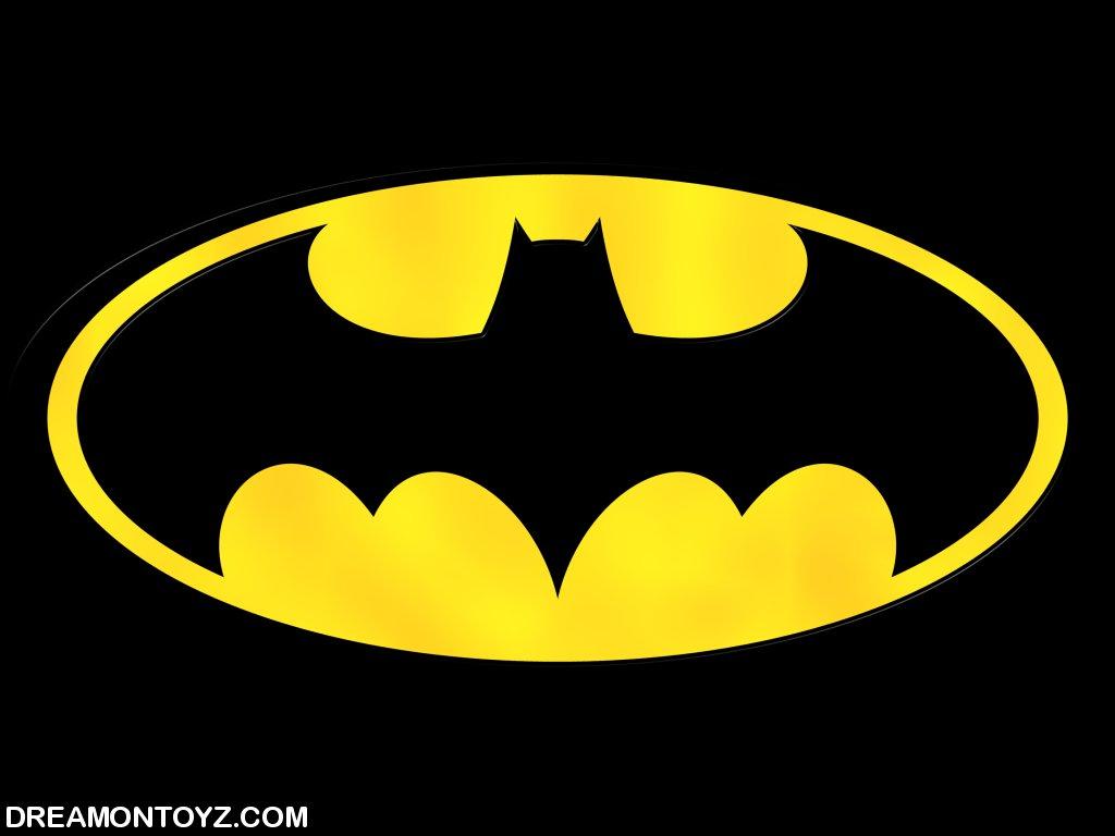 75 batman cartoon wallpaper on wallpapersafari - Batman wallpaper cartoon ...