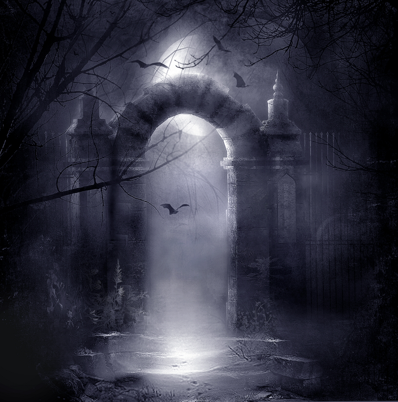Gothic Pictures Images Photos 1625x1641