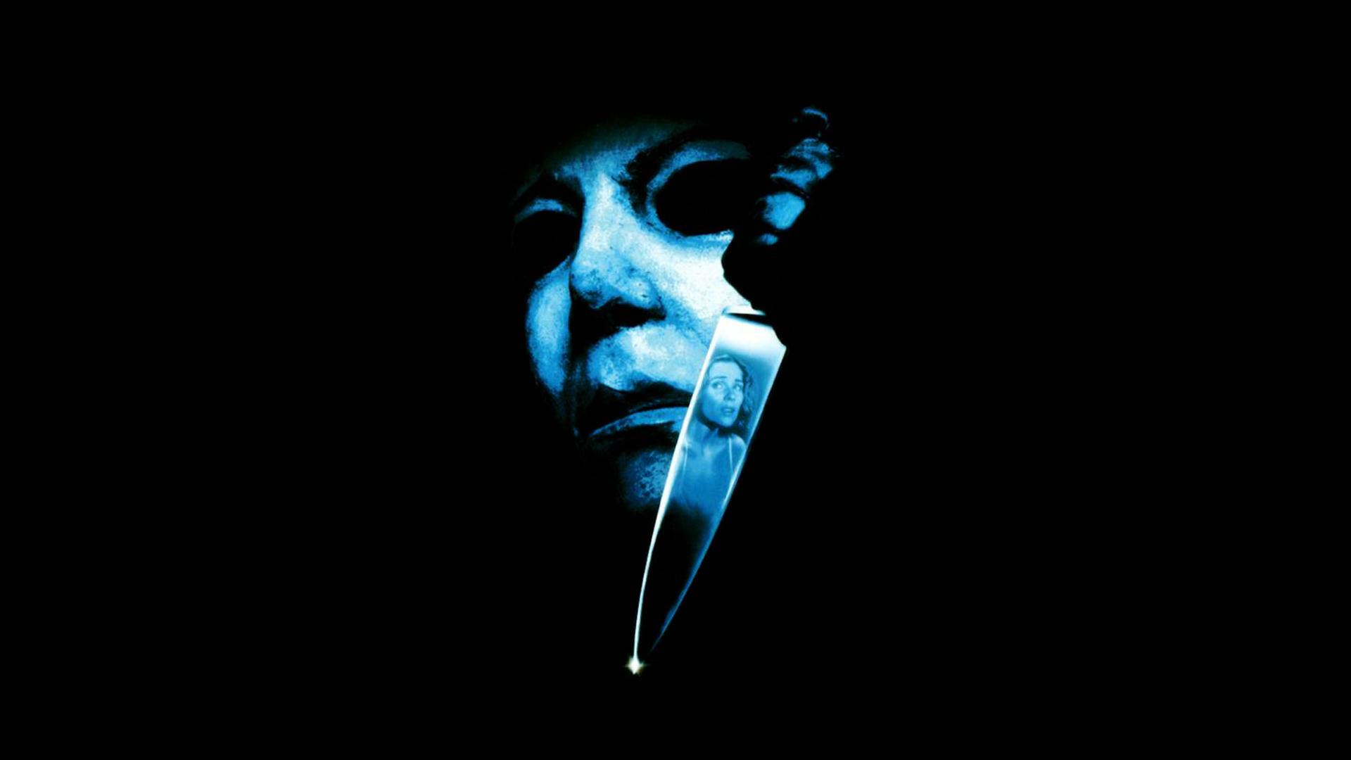 77+] Halloween Movie Wallpaper on WallpaperSafari
