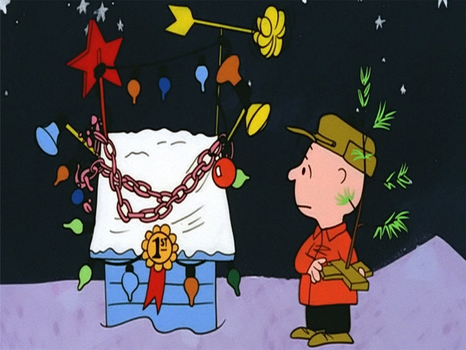 Charlie Brown Christmas Computer Wallpaper iPhone Wallpapers and 1600x1200