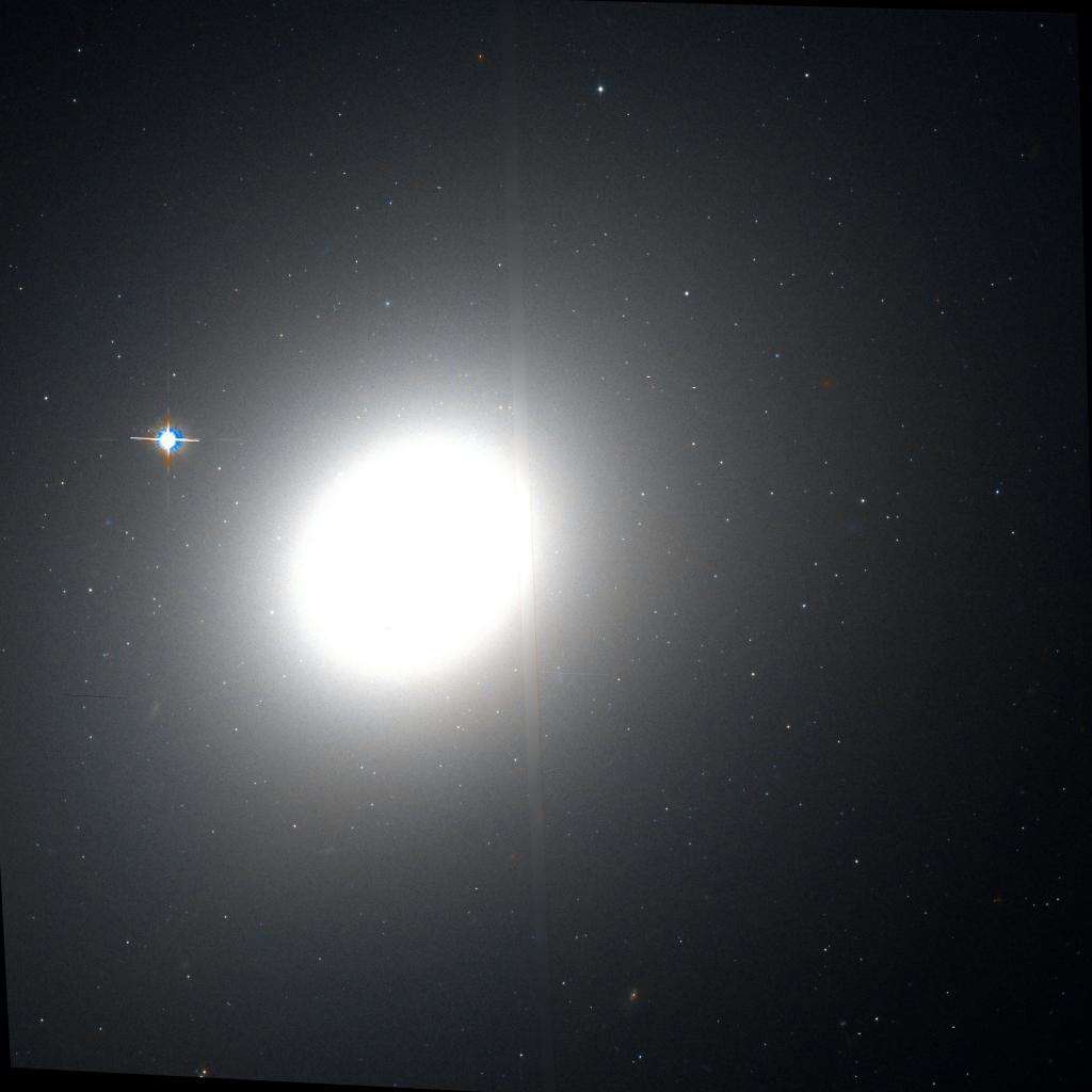Galaxies 1024x1024