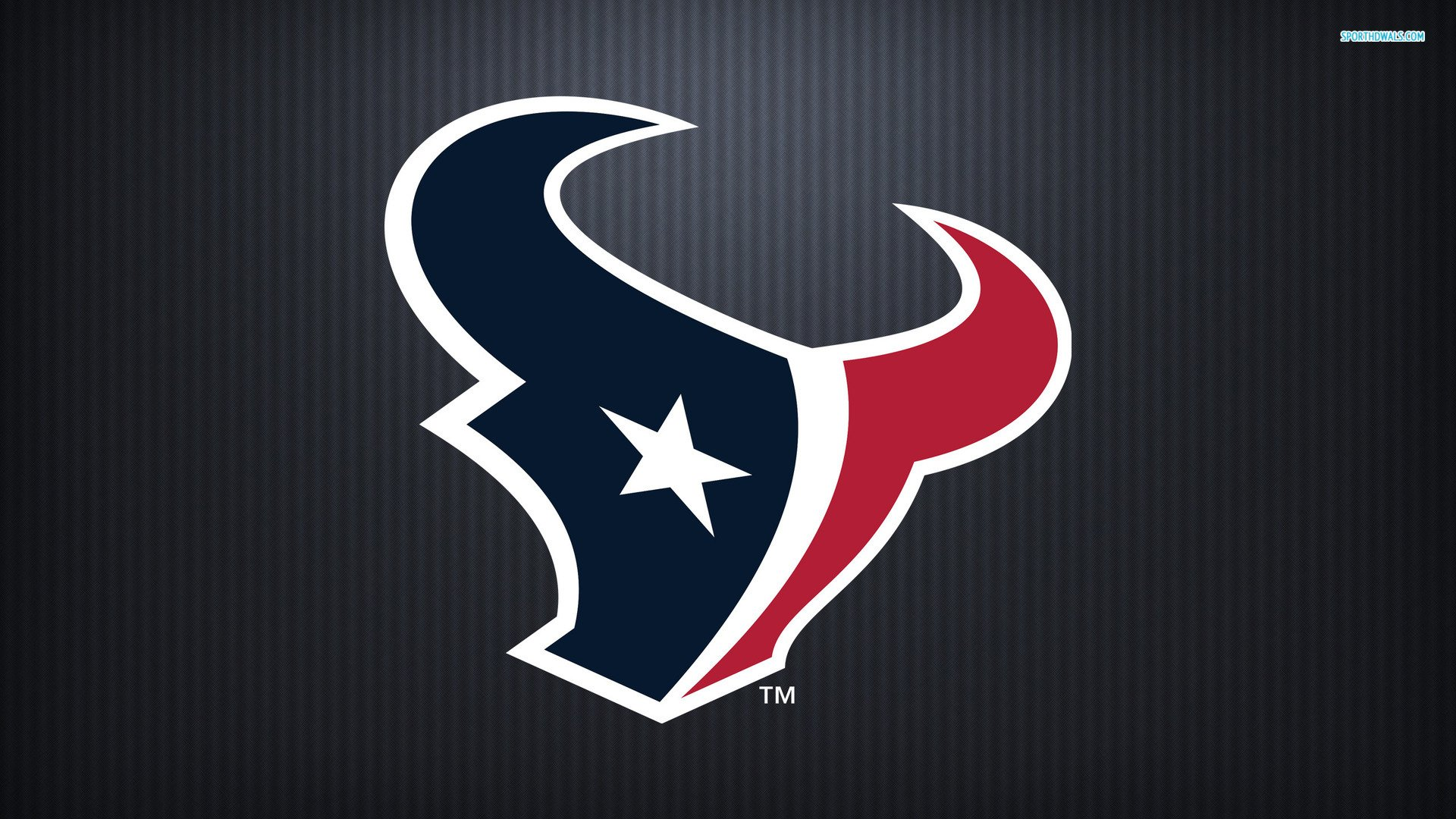 Houston Texans HD Background Wallpaper HD Wallpapers HD Backgrounds 1920x1080
