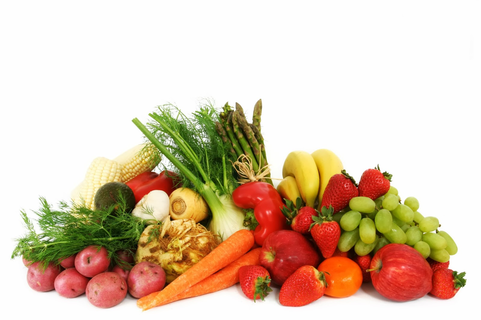 fruits and vegetables hd images fruits and vegetables hd wallpapers 1600x1066