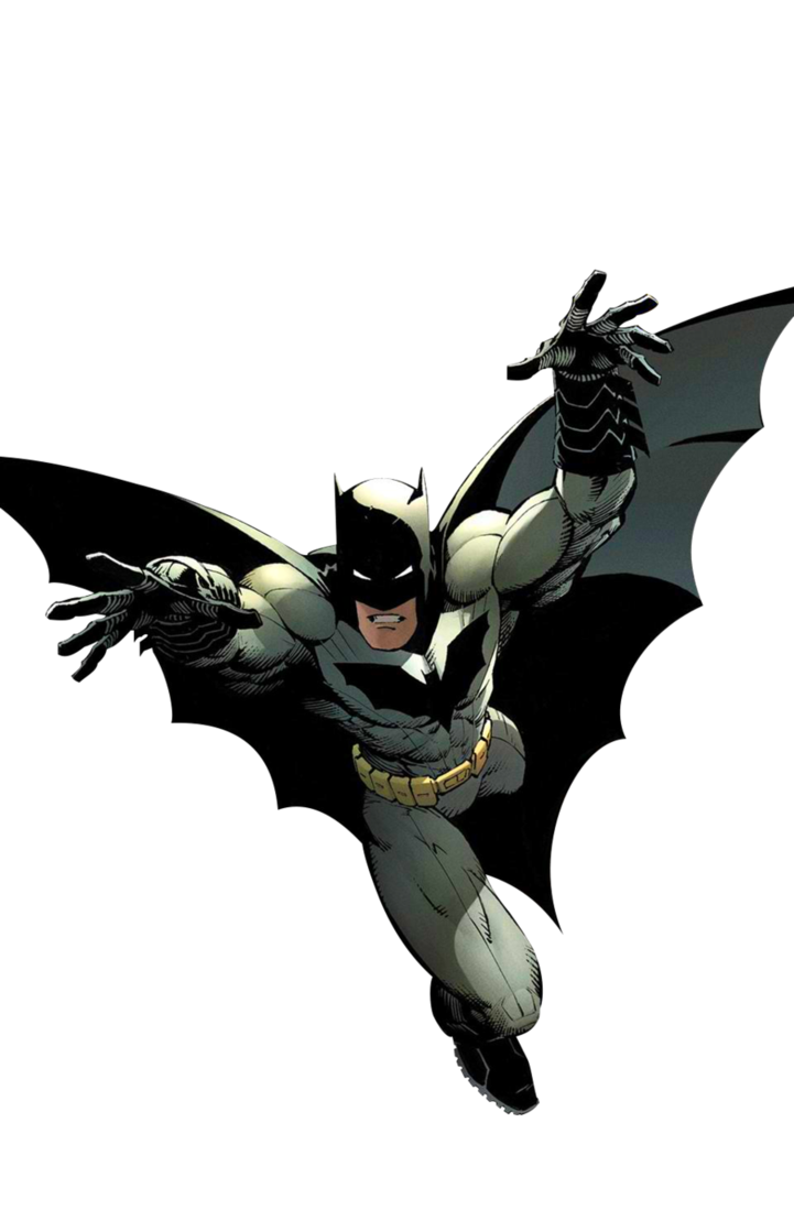 [50+] Batman New 52 Wallpaper on WallpaperSafari
