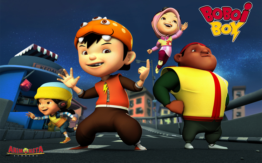 full picture Boboiboy 840x525