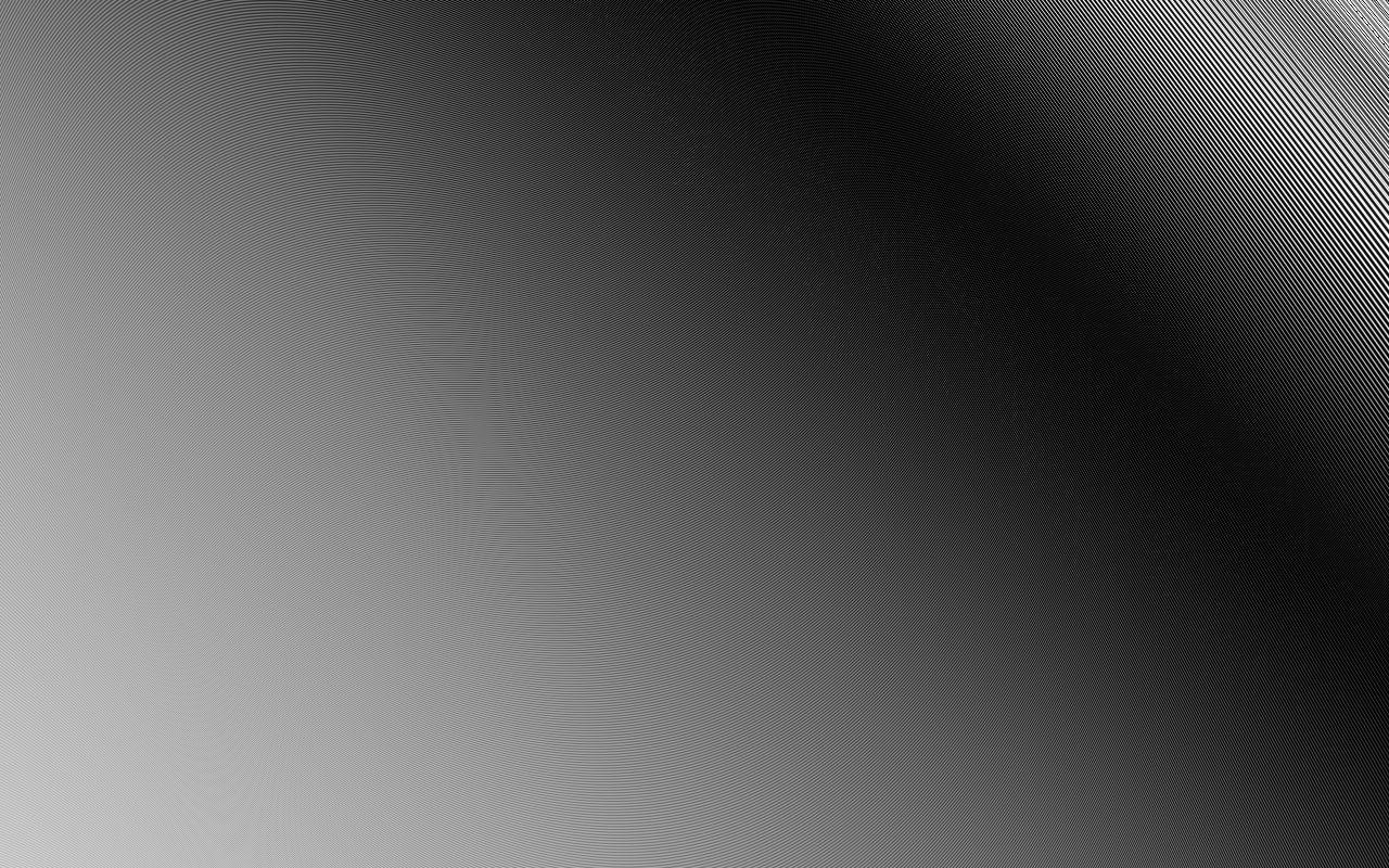 grey wallpaper plain grey wallpaper 1280x800