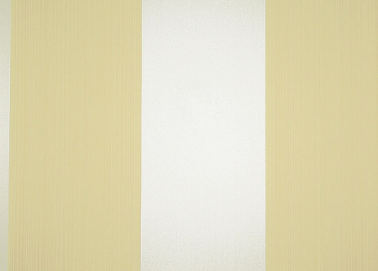 Yellow Stripe Wallpaper: Yellow Stripe Wallpaper