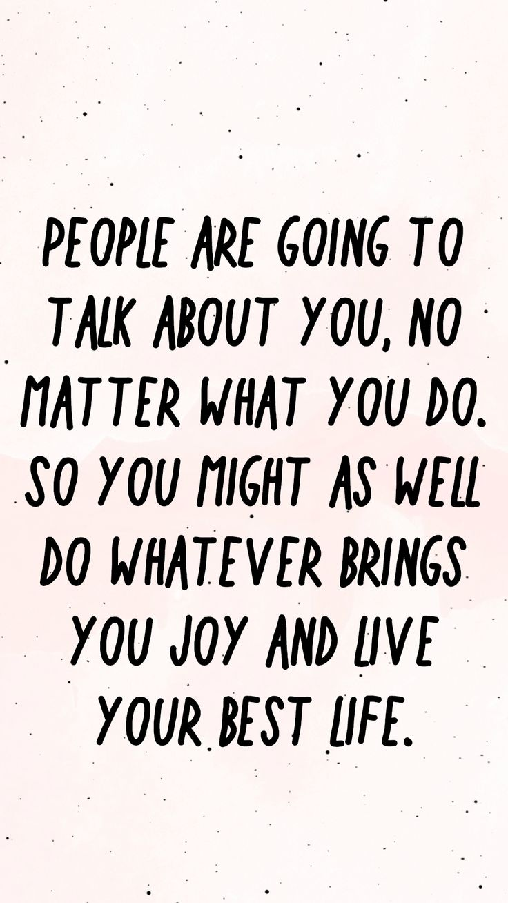 Quotes About Life phone wallpaper phone background quotes to 736x1308