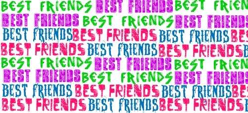 best friend backgrounds wallpapersafari