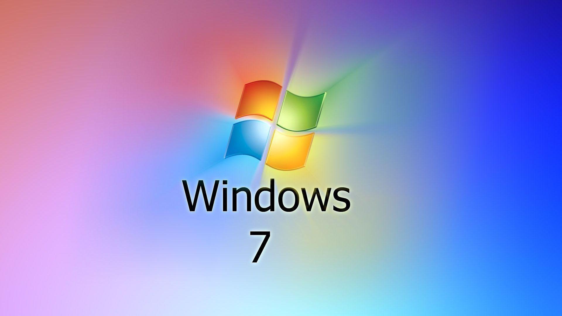 Sizzling Hott Download Pc Windows 7