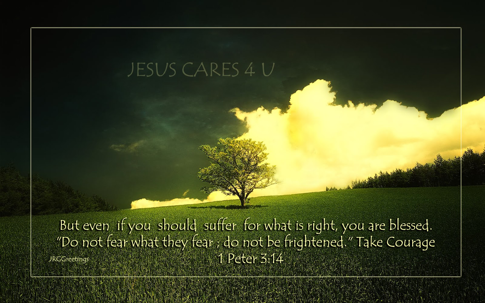 Card Wallpapers High Quality Christian Desktop Wallpapers 1600x1000