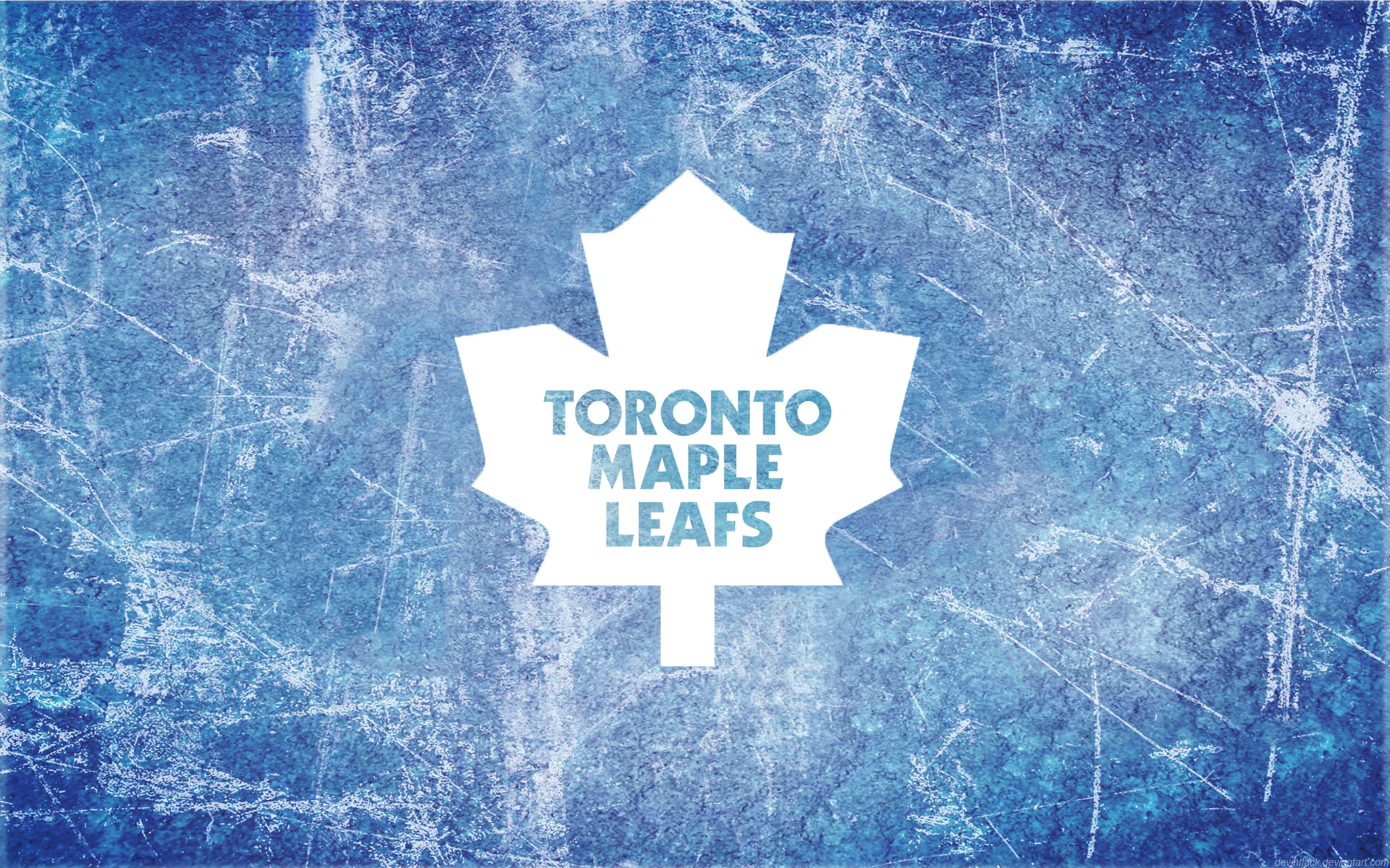 Toronto Maple Leafs wallpapers Toronto Maple Leafs background   Page 1920x1200